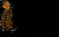 Bengalföreningen