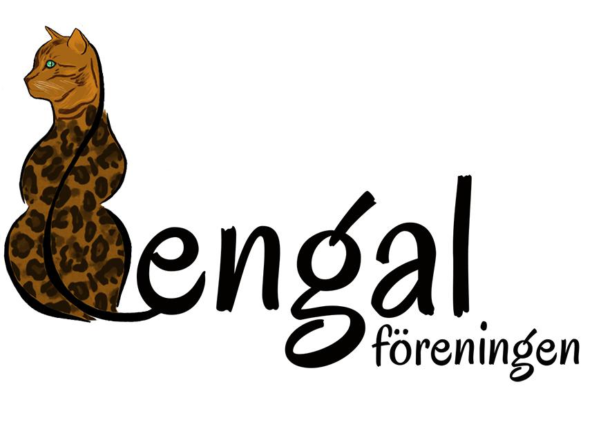 new_foreningen