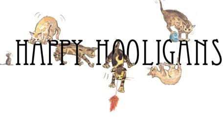 happyhooligans-logo